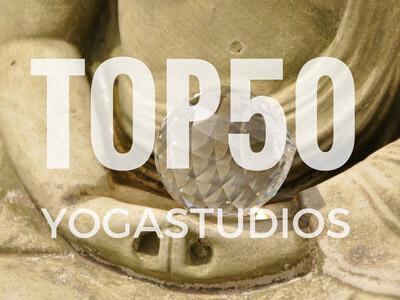 top_50_yogastudios_400