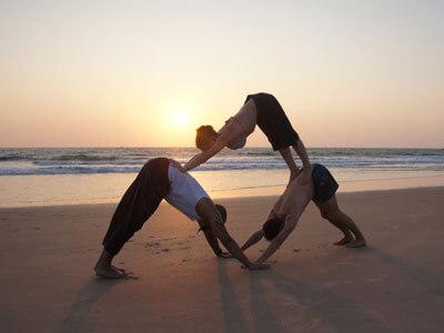 yoga_goa_400_blog